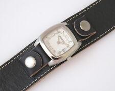 Fossil Watch-bar-jr8680-nuevo y sin uso