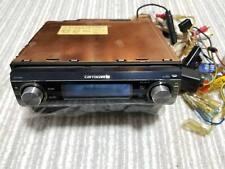 Pioneer Carrozzeria DEH P930 High Class CD Player Head Unit Car Audio Japan
