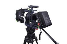 Lanparte A6000 Pro Camera Rig (A6000K-02)