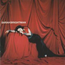 Eden by Sarah Brightman (Cd 1998)