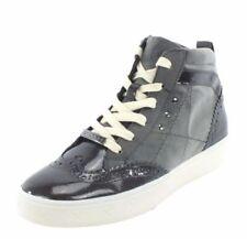 Tamaris Damen Sneaker in Größe EUR 38 Glitzer günstig kaufen