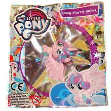 HASBRO My Little Pony LIMITED EDITION Egmont Magazine - Baby Flurry Heart
