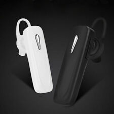 Wireless Bluetooth 4.1 Stereo HeadSet Handsfree Earphone For iPhone Samsung K1S5