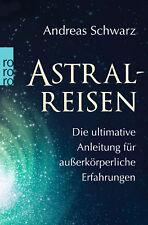 Astralreisen, Andreas Schwarz