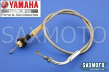 YAMAHA cs3 cs5 il cavo dell'acceleratore superiore (Upper Throttle Cable) 337-26311-00