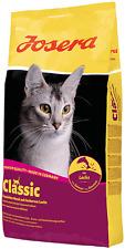 Josera Classic Katzenfutter 4 Kg