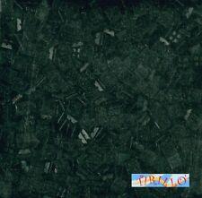 MOSAICO -Tessere mosaico pasta vetro 1x1 cm - 1 kg/1500 pz - Nero