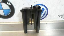 JAGUAR XF X250 2.7   Oil Breather Pipe 9X2Q-6A785-CB