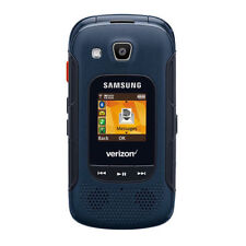 Samsung Convoy 4 Verizon Rugged Smartphone