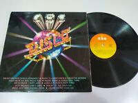 "CBS Disco Michael Jackson Miguel Bose Anita Ward 1979 - LP Vinilo 12"" VG/VG - 2T"