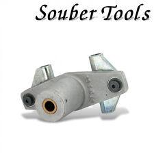 Souber DBB/SB/HK Small Bore Housing Kit System
