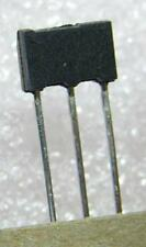 2SB1236A + 2SD1857A Transistor TO-92S (par)