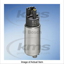 New Genuine BOSCH Fuel Pump 0 580 454 094 Top German Quality
