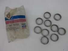 Ford New Holland Needle Bearing Part No. 46889 Models 717 34 36 33 38 718 S717