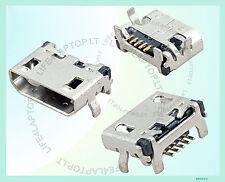 Micro USB Presa Di Ricarica Porta Jack per Lenovo A10-70 A7600 A7600H A7600-F