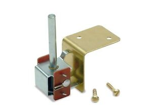 Peco PL-25 Electromagnetic Decoupler