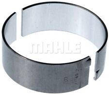 Mahle Connecting Rod Bearing Housing Bore 2.208 in Aluminum Standard # CB-960A