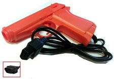 NES Light Handgun(mini Zapper)-Bulk