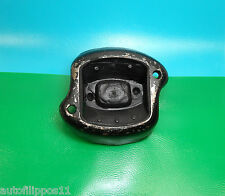 Mercedes 8, W115,200,220,230,240, ENGINE MOUNT/MOUNTING, NEW!!!