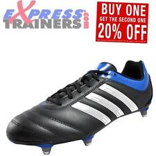 adidas Boots Mixed Shoes for Men