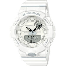 CASIO G-SHOCK CON BLUETOOTH GBA-800-7AER