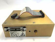 Agilent 1100 MS G1946-80058 Bi-polar single output