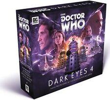 Science Fiction Audio CD books