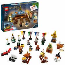 Lego Harry Potter Advent Calendar (75964)