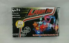 Laser Pegs 21 Stackables 003779