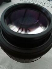 Pentax 14mm XW Eyepiece