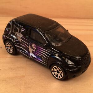 "MATCHBOX ""Chrysler Panel Cruiser"" Awesome Mini Kids Toy Car Vehicle Figurine"