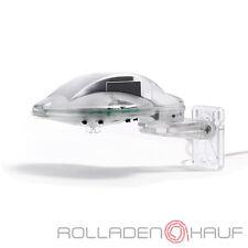 Elero Sensero 868 AC Funk Lichtsensor Windsensor Markise Rollladen Funk Zubehör