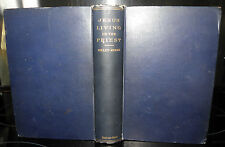 ** Jesus Living in the Priest: Considerations on the ... 3rd edition, 1902. HB