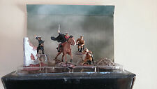 1/72 scale  Forces of Valor WWII   Russian Cossack Cavalry