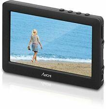ΛzICHI Portable Video Recorder PVR-40 AV Direct Dubbing from Japan