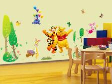 Winnie Pooh in Deko-Wandtattoos & Wandbilder günstig kaufen | eBay