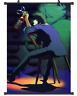 "Hot Japan Anime Cowboy Bebop Home Decor Poster Wall Scroll 8""x12"" P3"