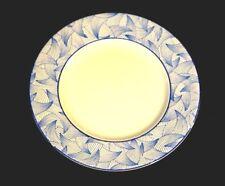 Beautiful Art Deco Royal Doulton Envoy Bread Plate