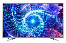 "Hisense Series 7 - 4K ULED SmartTV (55"")"