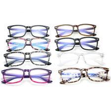 Blue Light Blocking Anti UV Filter Gaming Glasses Computer Eyeglasses Eyewear