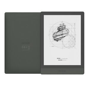 Onyx BOOX Poke 3 2GB/32GB Paper-like E-ink Android Tablet eReader