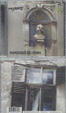 CD--SAINTS--IMPERIOUS DELIRIUM