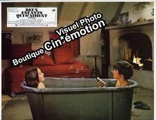 12 Photos Cinéma 22x28.5cm (1971) DEUX ENFANTS QUI S'AIMENT Anicee Alvina NEUVE