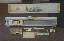 Knitmaster Empisal 260K Knitting Machine