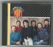 Diamond Rio 1991 Arista Records (LIKE NEW- USED)