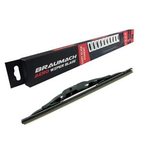 Rear Wiper Blade for Daihatsu Move L601 MPV 0.8 1997-1999