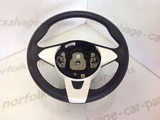 Ford Ka Steering Wheel 2009