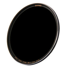 Zomei 77mm MC ND3.0 Multi-Coated Optical Glass Neutral Density ND1000 Filter