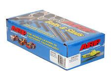 ARP 218-4701 Cylinder Head Studs Mazda 1.6 1.8 DOHC 8P