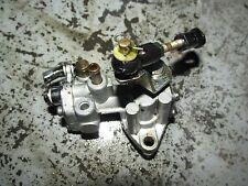 SUZUKI OUTBOARD DT75 Oil Pump 16100-95E10